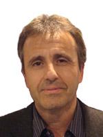 Jordi Costa , profesor de EADA