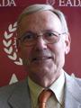 Joan Ribas profesor de EADA