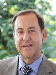 Joaquim Amat Royo