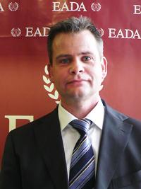 Martin Rahe