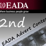 <!--:en-->EADA Advert Contest 2ª Edición<!--:-->