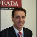 "<!--:en-->Eric Viardot nos habla de su nuevo libro ""The Timeless Principles of Successful Business Strategy""<!--:-->"
