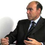 Dr. Antoni Esteve
