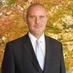 <!--:en-->Dr. Antoni Esteve, Presidente de Grupo Esteve, entrevistado por Juan Carlos Serra<!--:-->