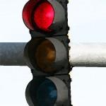 <!--:en-->Semáforo en rojo para la automoción<!--:-->