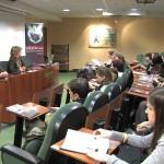 <!--:en-->HR Business Partnering. Presentación de un nuevo programa en EADA<!--:-->