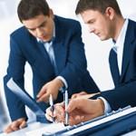 <!--:en-->Profesionales más demandados en 2012 para Finanzas<!--:-->