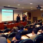 <!--:en-->Alumnos del MBA Internacional realizarán el proyecto para Unipresalud<!--:-->