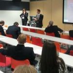 <!--:en-->2012 EFMD Meeting for Deans & Directors General <!--:-->