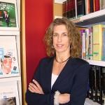 <!--:en-->Global Executive MBA. Entrevista a Marjolein Overmars, Directora del programa<!--:-->