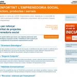 <!--:en-->Emprenedors Socials (Actors Productes i Serveis)<!--:-->
