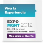 <!--:en-->Expomanagement 2012 Madrid - EADA<!--:-->