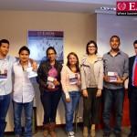 <!--:en-->Mejor business plan de los alumnos del MBA Internacional<!--:-->