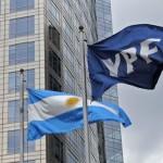 <!--:en-->Consideraciones sobre el caso de la nacionalización en Argentina<!--:-->