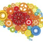 <!--:en-->La creatividad, ¿está en los genes?<!--:-->