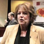 <!--:en-->Entrevista a Shelley Carson. Creatividad y genética<!--:-->
