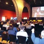 <!--:en-->EADA participa en el II Congreso Nacional de Retail en Barcelona<!--:-->