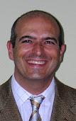 Jordi Assens, Director de programas y profesor de EADA