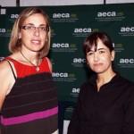 <!--:en-->Contabilidad y Administración de Empresas. Premio AECA<!--:-->