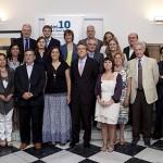 <!--:en-->RSC. EADA en el Comité Ejecutivo de la Red Española del Pacto Mundial de Naciones Unidas<!--:-->