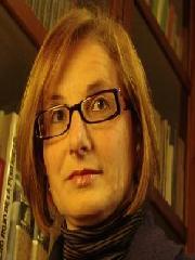 Ana Berdié, profesora de EADA