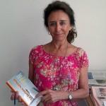 <!--:en-->ESCRITURA EMOCIONAL: del crecimiento personal al aumento de la capacidad de relación. - Con Zeneida Sardà<!--:-->