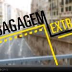 <!--:en-->Bagagem Extra I Programa<!--:-->
