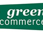 <!--:en-->I European Green Commerce Congress<!--:-->
