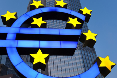 Europa Eurobonos