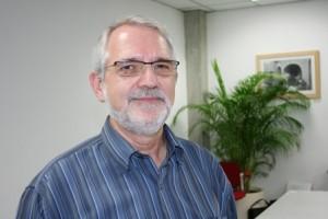 Joan Cortadellas