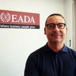<!--:en-->La connexió a l'Anella Científica. Entrevista amb el Director de DTI d'EADA<!--:-->