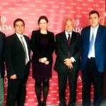 <!--:en-->El Tecnológico de Monterrey realiza una formación en EADA para proveedores de Nissan<!--:-->