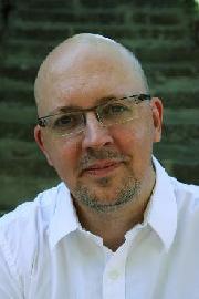 Dr.Steven Poelmans, professor de EADA