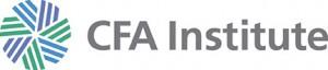CFA_Institute_CMYK