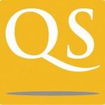 <!--:en-->El Euro*MBA alcanza el 8º puesto en QS Distance Online MBA Ranking<!--:-->