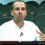 <!--:en-->Los Influyentes: Javier Megías. Estrategia, startups y Marketing<!--:-->