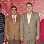 <!--:en-->EADA y el Project Management Institute firman un convenio de colaboración<!--:-->