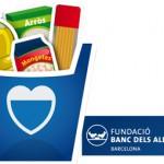 <!--:en-->El Banc de Aliments recibe 840kg de comida<!--:-->