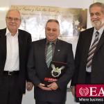 <!--:en-->El Banc dels Aliments recibe la donación del EADA Teaming<!--:-->