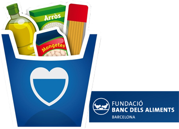 banc-dels-aliments-EADA