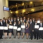 <!--:en-->Graduados del Master Internacional en Liderazgo (MIL) de Centrum<!--:-->