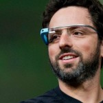Las gafas de Google o el reloj de Apple, cul ser el gadget del futuro?