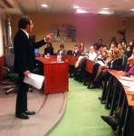 <!--:en-->David Escamilla ofrece una conferencia en EADA sobre la felicidad en la empresa<!--:-->
