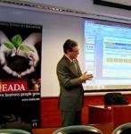 <!--:en-->Entrevista a Luciano Conde, Director General de Almirall<!--:-->