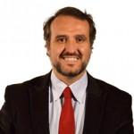 <!--:en-->Las claves del éxito en la Internacionalización de PYMES<!--:-->