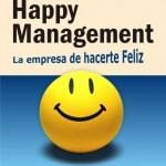 <!--:en-->Concurso Happy Management - Redes Sociales<!--:-->