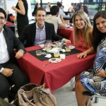 EADA in Sao Paulo