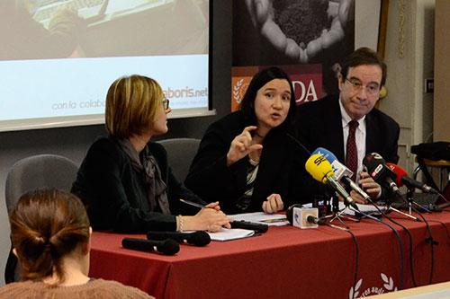 Aline Masuda (EADA)