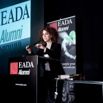 Executive Meeting EADAAlumni 2013.