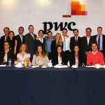 <!--:en-->Regional Chapter México 2013<!--:-->